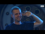 Armin van Buuren and Sunnery James & Ryan Marciano - You Are Too @ Tomorrowland