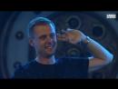 Armin van Buuren and Sunnery James Ryan Marciano - You Are Too @ Tomorrowland