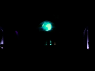 Моцарт - Маленькая ночная серенада. Бетховен - Апассионата и Лунная соната.