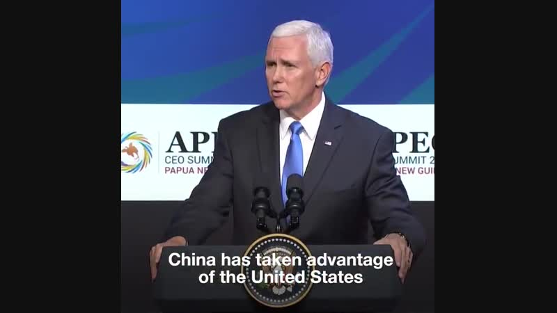 The difference between the US Chinese diplomacy httpst.co_jiLsPU6ycN