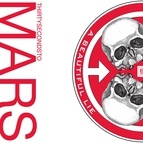 30 Seconds To Mars альбом A Beautiful Lie