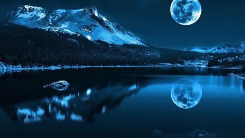 Ludwig Van Beethoven - Moonlight Sonata (в современной обработке)