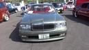 NISSAN PRESIDENT RB27 DETT 1300HP AWD