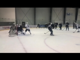 A look into this mornings dev camp session!