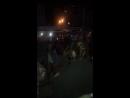 Танцы в Симферополе