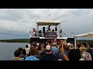 Fatima (Boat Party)