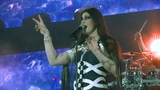Nightwish - My Walden (Live - Tampere)