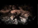 SONIC AREA once more unto the breach dear friends Official Video 2013