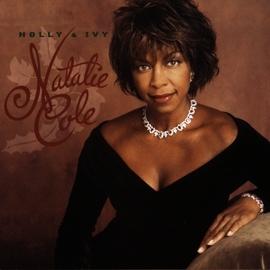 Natalie Cole альбом Holly & Ivy