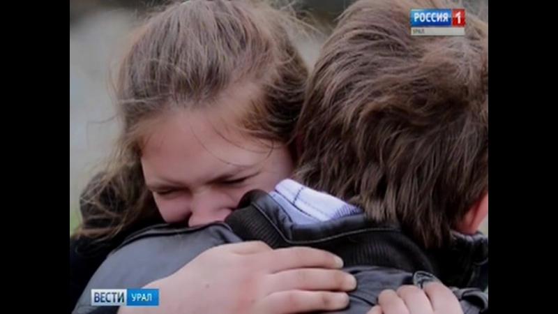 В Екатеринбурге начался отбор видеороликов для фестиваля социальной рекламы