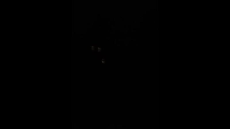 Эдгар Брун - Live