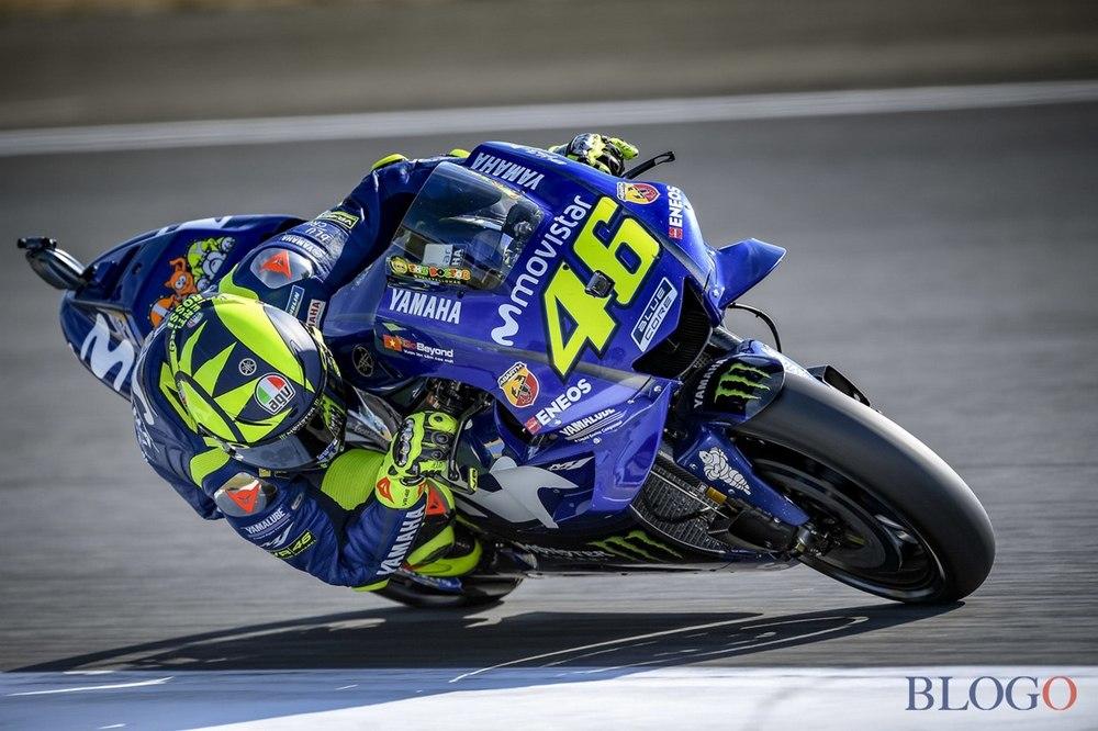 Фотографии Гран При Ле-Мана 2018
