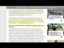 Globalisierung oder Tod- Die Versklavung der Menschen - B- Köster - HD