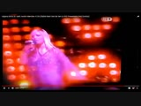 Tatjana Simic - Broken Dreams (In De Vuurdoop In Amsterdam) By Cine-View Records Inc. Ltd.