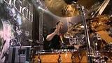 039 Meshuggah Straws Pulled At Random Live 720
