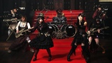 7 years ago -refrain- All-female steampunk heavy metal band FATE GEAR