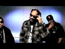 Snoop Dogg My Fucn House Feat. Young Jeezy E-40.m4v