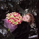 Айзиля Батырханова фото #50