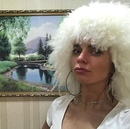 Ольга Покровская фото #12