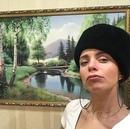 Ольга Покровская фото #11