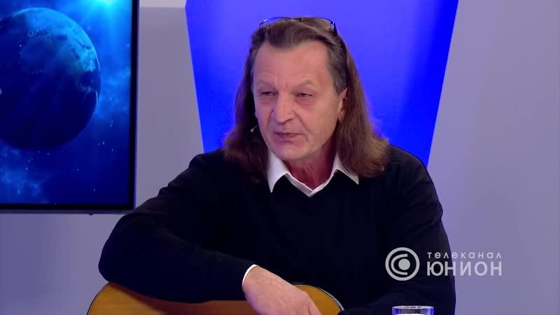 Владимир Скобцов. ГРОШИ.