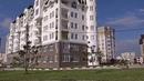 Битва! ЖК Высокий берег и ЖК Бельведер в Анапе