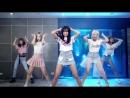 Rose Quartz 로즈쿼츠 Realize Thai Ver Dance Practice Moving Version