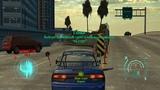 Need for Speed Undercover прохождение часть 1