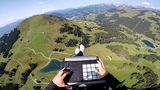 Beatmaking from the skies MASCHINE MIKRO x junk-E-cat Native Instruments