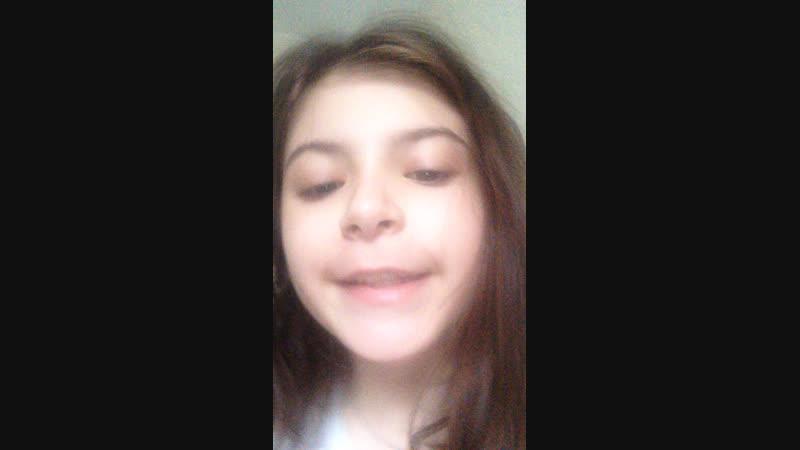 Эля Кармеева — Live