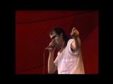 Marillion live - Roskilde Festival - 1