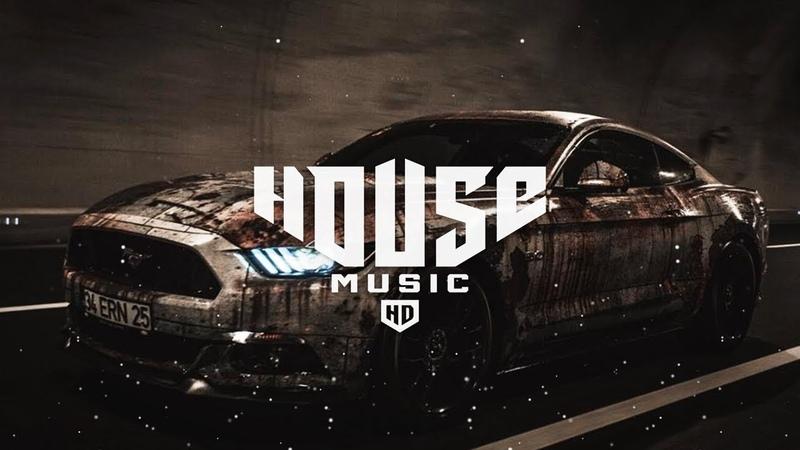 CAR MUSiC Sina Postacı - Back Up Bitch (Vocal Mix) ......