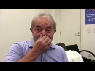 Bomba o passo a passo da traição a Lula - e ao Brasil - dentro do PT