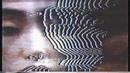 (Free) $uicideboy$ ft. Germ Headshot Type Beat Prod Santos Santana