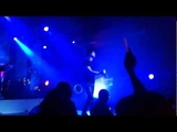 The Rasmus - Save Me Once Again (Live @ Krasnodar 240612)