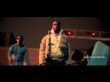 Hoodrich Pablo Juan &amp Gucci Mane - We Dont Luv Em (Remix)