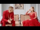 Митя Фомин и Альбина Джанабаева - Спасибо, сердце (Official Video)