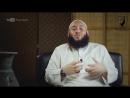 Умар Аль Банна Ночная молитва Къиям Аль Лейл