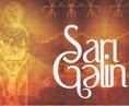 Сары Гелин- Азербайджанская Народная Песня Краткая история
