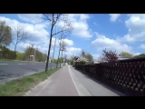 001   Прогулка по Берлину