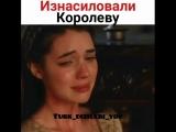 turk_dizileri_you___BiRYF5-HnOo___.mp4