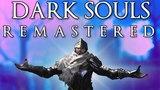 Back Stabs Remastered - Dark Souls Remastered PvP