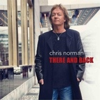 Chris Norman альбом There and Back