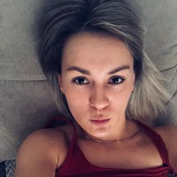 Аватар Арины Сивуновой