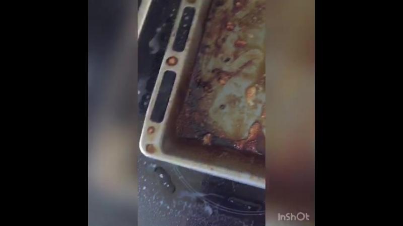 Средство для мытья стекол бомба 💣💥💪