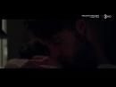 Projecte llatzer (2016) Realive sexy escene 09 Oona Chaplin