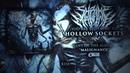 Shrine of Malice - Malignance EP [Full Lyric Stream] (2018) Chugcore Exclusive