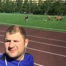 Толян Крайнюков фото #15