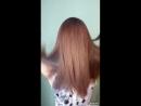 XiaoYing_Video_1526962381163.mp4