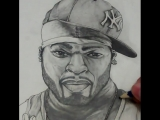 50 Cent on progress in A3